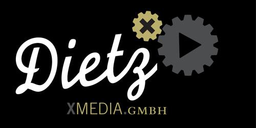 DietzXMedia GmbH